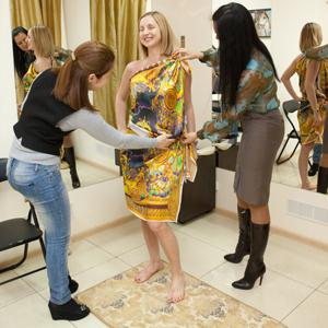 Ателье по пошиву одежды Копейска