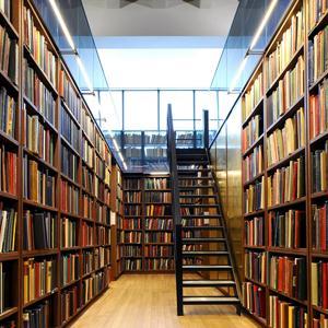 Библиотеки Копейска