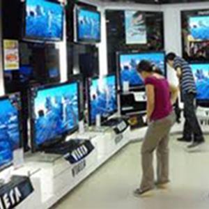 Магазины электроники Копейска