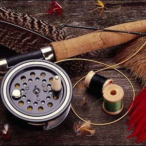 Охотничьи и рыболовные магазины Копейска