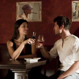 Рестораны, кафе, бары Копейска