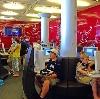 Интернет-кафе в Копейске