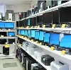 Компьютерные магазины в Копейске