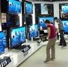 Магазины электроники в Копейске