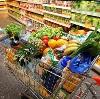 Магазины продуктов в Копейске
