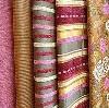Магазины ткани в Копейске