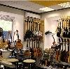 Музыкальные магазины в Копейске