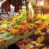 Рынки в Копейске