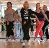 Школы танцев в Копейске